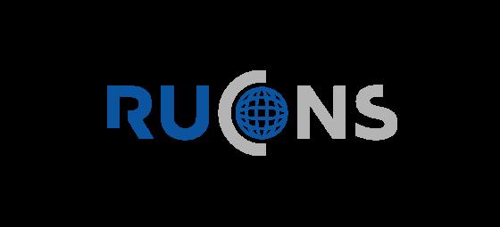 Rucons