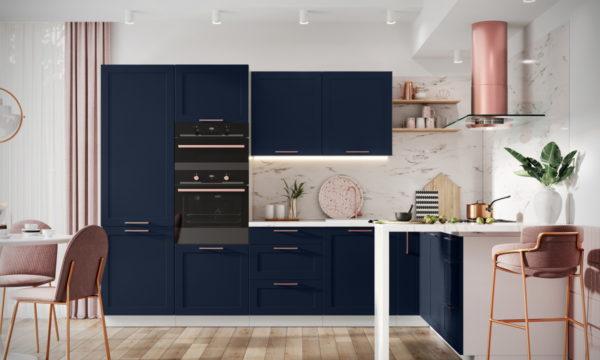 Design Möglichkeiten für die Küche